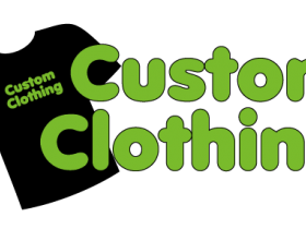 Custom-clothing-logo