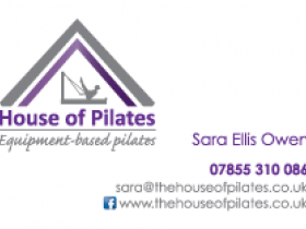 House-of-Pilates