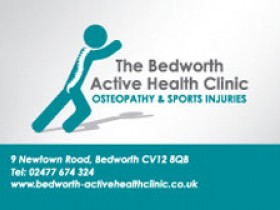 bedworth-appointment-card